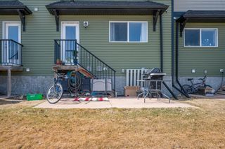 Photo 35: 607 140 Sagewood Boulevard SW: Airdrie Row/Townhouse for sale : MLS®# A1092113