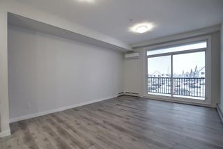 Photo 12: 202 35 Walgrove Walk in Calgary: Walden Apartment for sale : MLS®# A1076362