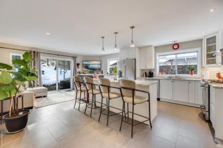 Photo 16: 8593 Deception Pl in : NS Dean Park House for sale (North Saanich)  : MLS®# 866567