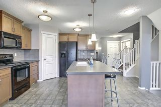 Photo 11: 2350 Sagewood Crescent SW: Airdrie Detached for sale : MLS®# A1117876