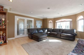 Photo 33: 7112 Puckle Rd in : CS Saanichton House for sale (Central Saanich)  : MLS®# 884304