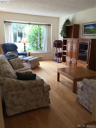 Photo 4: 17 515 Mount View Ave in VICTORIA: Co Hatley Park Row/Townhouse for sale (Colwood)  : MLS®# 766559