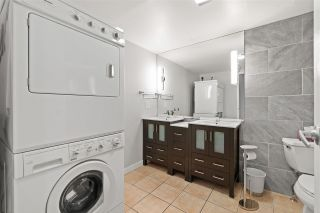 """Photo 19: 204 9101 HORNE Street in Burnaby: Government Road Condo for sale in """"Woodstone Place"""" (Burnaby North)  : MLS®# R2601150"""