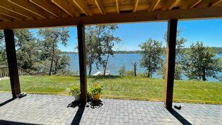Photo 6: 110 Clear Lake: Rural Wainwright M.D. House for sale : MLS®# E4232772