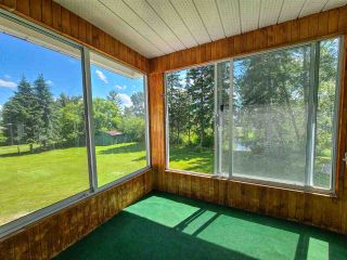 """Photo 22: 540 CUTBANK Road in Prince George: Nechako Bench House for sale in """"NORTH NECHAKO"""" (PG City North (Zone 73))  : MLS®# R2616109"""