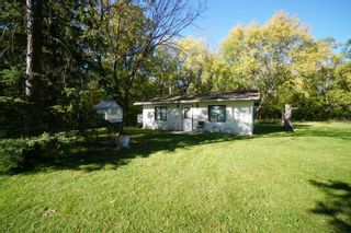 Photo 13: 31020 Rd 61 North in Portage la Prairie RM: Other for sale : MLS®# 202123125