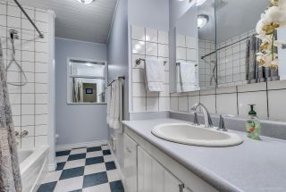 """Photo 9: 632 CHAPMAN Avenue in Coquitlam: Coquitlam West House for sale in """"COQUITLAM WEST"""" : MLS®# R2015571"""