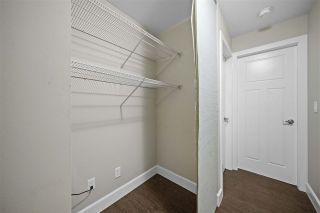 "Photo 23: 207 1988 SUFFOLK Avenue in Port Coquitlam: Glenwood PQ Condo for sale in ""Magnolia Gardens"" : MLS®# R2554495"
