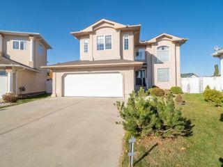 Photo 1: 3487 30 Street in Edmonton: Zone 30 House for sale : MLS®# E4266036