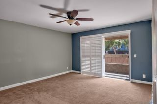 Photo 9: MISSION VALLEY Condo for rent : 1 bedrooms : 10350 CAMINITO CUERVO #85 in SAN DIEGO