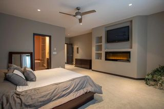 Photo 16: 27 Autumnview Drive in Winnipeg: South Pointe Residential for sale (1R)  : MLS®# 202012639