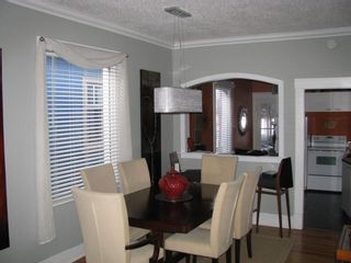 Photo 7: 210 20 Avenue NW in Calgary: Tuxedo Park Detached for sale : MLS®# A1153799
