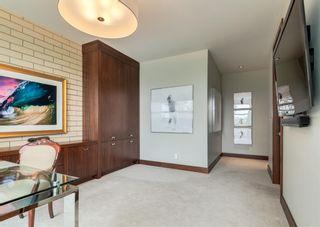 Photo 29: 628 Britannia Drive SW in Calgary: Elboya Detached for sale : MLS®# A1144454