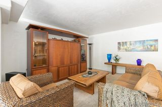 Photo 30: House for sale : 3 bedrooms : 8636 FRAZIER DRIVE in San Diego
