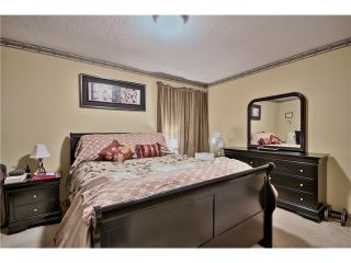 "Photo 9: 7963 138A Street in Surrey: East Newton House for sale in ""BEAR CREEK"" : MLS®# F1405445"