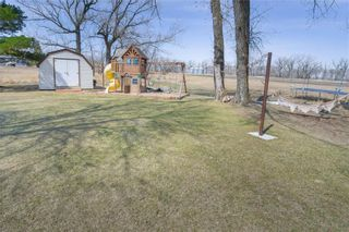 Photo 7: 30 CENTER Street in Lowe Farm: R35 Residential for sale (R35 - South Central Plains)  : MLS®# 202109634