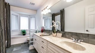 Photo 33: 14 Varsity Estates Close NW in Calgary: Varsity Detached for sale : MLS®# A1131714