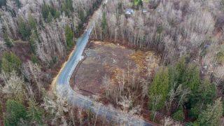 Photo 9: 25236 112 Avenue in Maple Ridge: Thornhill MR Land for sale : MLS®# R2546657