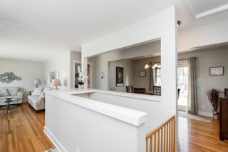Photo 7: 35 Agate Bay in Winnipeg: Windsor Park House for sale (2G)  : MLS®# 202109095
