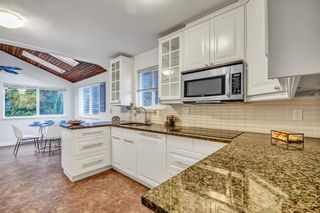 Photo 23: 3161 DUNKIRK Avenue in Coquitlam: New Horizons House for sale : MLS®# R2551748
