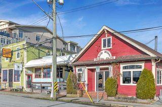 "Photo 32: 204 22233 RIVER Road in Maple Ridge: East Central Condo for sale in ""RIVER GARDEN"" : MLS®# R2532793"