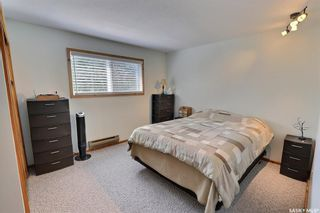 Photo 23: 30 Lakeshore Drive in Candle Lake: Residential for sale : MLS®# SK862494