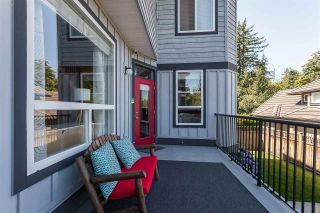 Photo 9: 15425 36B Avenue in Surrey: Morgan Creek House for sale (South Surrey White Rock)  : MLS®# R2480513