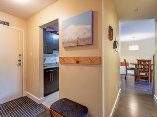Photo 18: 203 859 Carrie St in Esquimalt: Es Old Esquimalt Condo for sale : MLS®# 842632