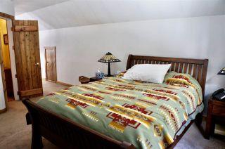 Photo 5: 1805 YUKON Drive in Stewart: Stewart/Cassiar House for sale (Terrace (Zone 88))  : MLS®# R2519365