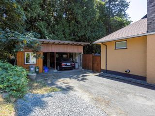 Photo 70: 1013 Sluggett Rd in : CS Brentwood Bay House for sale (Central Saanich)  : MLS®# 882753
