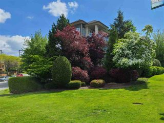 """Photo 22: 612 528 ROCHESTER Avenue in Coquitlam: Coquitlam West Condo for sale in """"THE AVE"""" : MLS®# R2578562"""