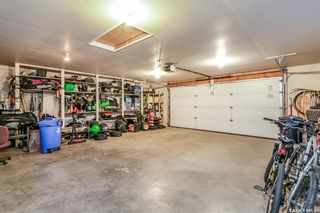 Photo 28: 2602 CUMBERLAND Avenue South in Saskatoon: Adelaide/Churchill Residential for sale : MLS®# SK871890