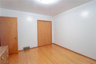 Photo 14: 874 Redwood Avenue in Winnipeg: Single Family Detached for sale (4B)  : MLS®# 202003994