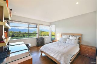 Photo 22: 4150 W 8TH Avenue in Vancouver: Point Grey House for sale (Vancouver West)  : MLS®# R2541667