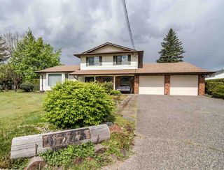 Photo 35: 6225 EDSON Drive in Chilliwack: Sardis West Vedder Rd House for sale (Sardis)  : MLS®# R2576971