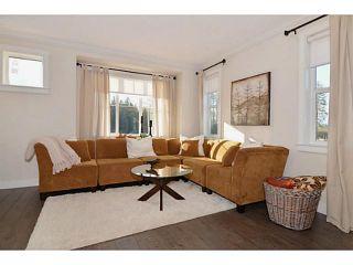 Photo 7: 53 10151 240 Street in Maple Ridge: Albion Home for sale ()  : MLS®# V1089172