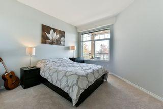 "Photo 16: 205 580 TWELFTH Street in New Westminster: Uptown NW Condo for sale in ""THE REGENCY"" : MLS®# R2317266"