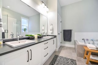Photo 20: 1022 Torrance Ave in : La Happy Valley House for sale (Langford)  : MLS®# 869603