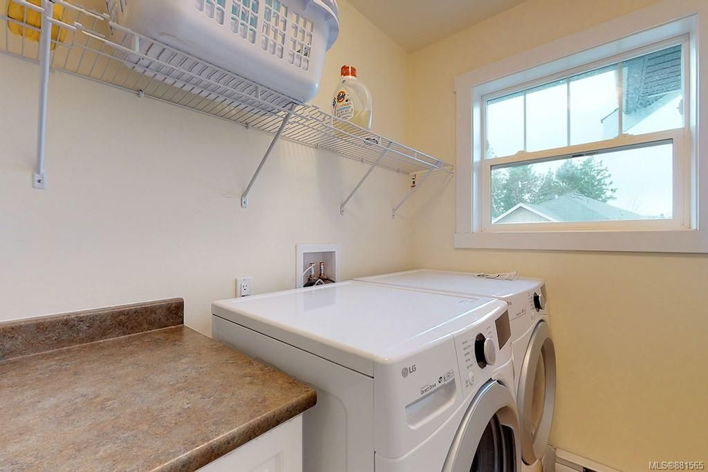 Photo 15: Photos: 990 Arngask Ave in : La Bear Mountain House for sale (Langford)  : MLS®# 881565