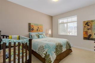 """Photo 6: 404 2330 WILSON Avenue in Port Coquitlam: Central Pt Coquitlam Condo for sale in """"SHAUGHNESSY WEST"""" : MLS®# R2046213"""