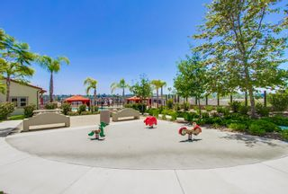 Photo 24: SAN DIEGO Townhouse for sale : 2 bedrooms : 6645 Canopy Ridge Ln #22