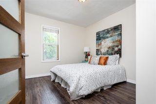 Photo 18: 637 Jubilee Avenue in Winnipeg: House for sale : MLS®# 202116006