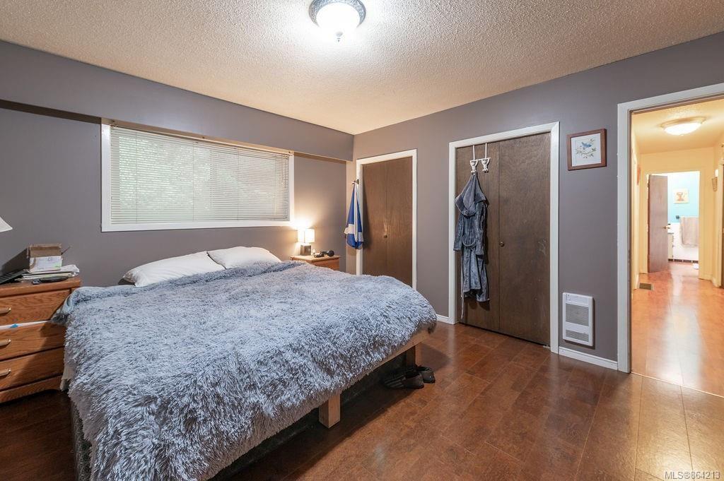 Photo 11: Photos: 2978 Woodridge Pl in : Hi Eastern Highlands House for sale (Highlands)  : MLS®# 864213