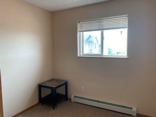 Photo 10: 407B 260 SPRUCE RIDGE Road: Spruce Grove Condo for sale : MLS®# E4253516