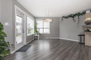 Photo 16: 408 86 Street in Edmonton: Zone 53 House for sale : MLS®# E4261895