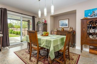 Photo 13: 2846 Muir Rd in : CV Courtenay East House for sale (Comox Valley)  : MLS®# 875802