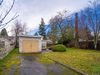 Photo 8: 645 Cadogan St in : Na Central Nanaimo House for sale (Nanaimo)  : MLS®# 869135