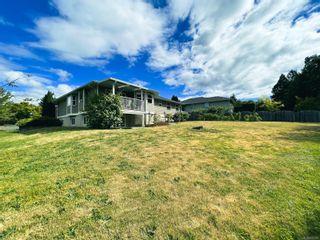 Photo 47: 6009 Trillium Way in : Du East Duncan House for sale (Duncan)  : MLS®# 878316