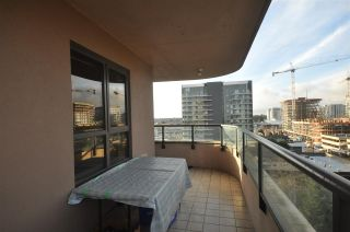 """Photo 15: 1003 6611 COONEY Road in Richmond: Brighouse Condo for sale in """"MANHATTAN TOWER"""" : MLS®# R2536822"""