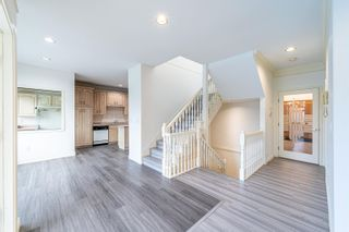 Photo 11: 4005 MOSCROP Street in Burnaby: Burnaby Hospital House for sale (Burnaby South)  : MLS®# R2620048